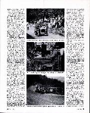 Archive issue November 2003 page 75 article thumbnail