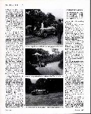 Archive issue November 2003 page 76 article thumbnail