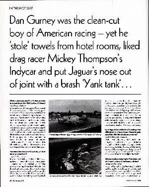 Page 12 of November 2003 archive issue thumbnail