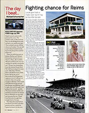 Page 12 of November 2004 issue thumbnail