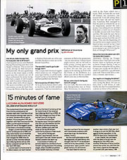Page 21 of November 2004 issue thumbnail