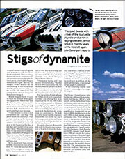 Page 54 of November 2004 issue thumbnail
