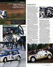Page 61 of November 2004 issue thumbnail