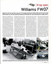 Page 75 of November 2004 issue thumbnail
