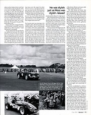 Archive issue November 2004 page 79 article thumbnail