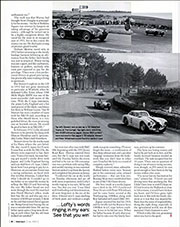 Archive issue November 2004 page 80 article thumbnail
