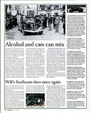 Page 94 of November 2004 issue thumbnail