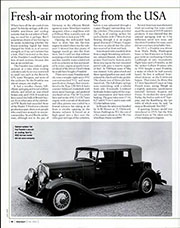 Page 96 of November 2004 issue thumbnail