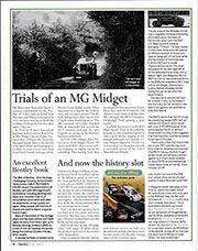 Page 98 of November 2004 issue thumbnail