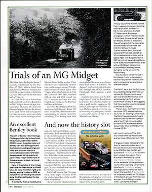 Page 98 of November 2004 archive issue thumbnail