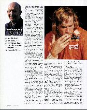 Page 16 of November 2005 issue thumbnail