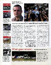 Page 20 of November 2005 issue thumbnail