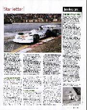 Page 27 of November 2005 issue thumbnail