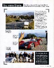 Archive issue November 2005 page 31 article thumbnail