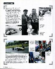 Archive issue November 2005 page 32 article thumbnail