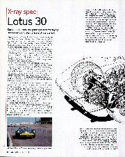Page 46 of November 2005 issue thumbnail