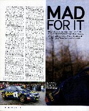 Page 48 of November 2005 issue thumbnail