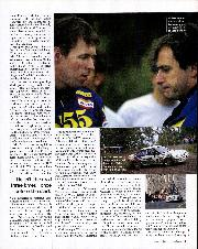 Archive issue November 2005 page 51 article thumbnail