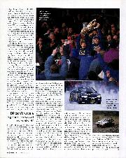 Archive issue November 2005 page 52 article thumbnail