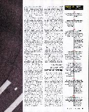 Archive issue November 2005 page 63 article thumbnail