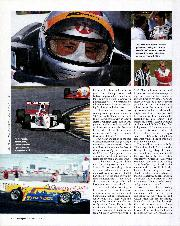 Archive issue November 2005 page 64 article thumbnail