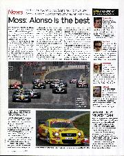 Page 8 of November 2005 issue thumbnail