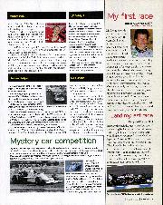 Page 9 of November 2005 issue thumbnail