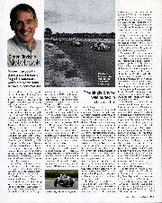 Page 97 of November 2005 issue thumbnail