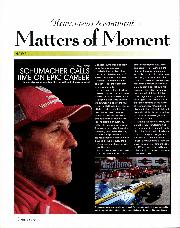Page 10 of November 2006 issue thumbnail