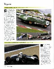 Page 104 of November 2006 issue thumbnail