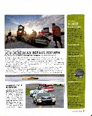 Page 11 of November 2006 issue thumbnail