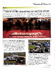 Page 13 of November 2006 issue thumbnail