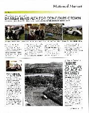 Page 15 of November 2006 issue thumbnail