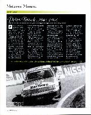 Page 18 of November 2006 issue thumbnail