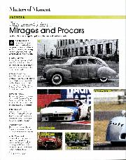 Page 24 of November 2006 issue thumbnail