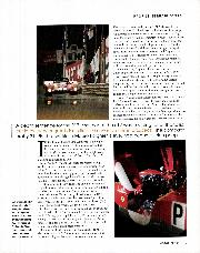 Archive issue November 2006 page 45 article thumbnail