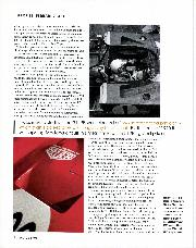 Archive issue November 2006 page 46 article thumbnail