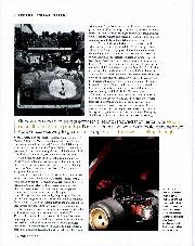 Archive issue November 2006 page 50 article thumbnail