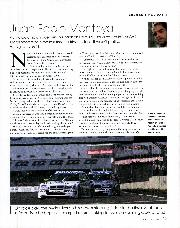 Page 53 of November 2006 issue thumbnail