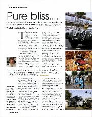 Page 54 of November 2006 issue thumbnail