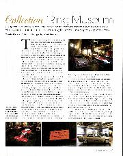 Page 69 of November 2006 issue thumbnail
