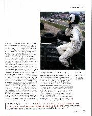 Archive issue November 2006 page 83 article thumbnail