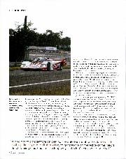 Archive issue November 2006 page 84 article thumbnail