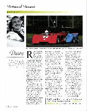 Archive issue November 2006 page 94 article thumbnail