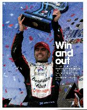 Page 102 of November 2007 issue thumbnail