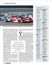 Archive issue November 2007 page 114 article thumbnail