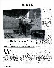 Page 132 of November 2007 issue thumbnail