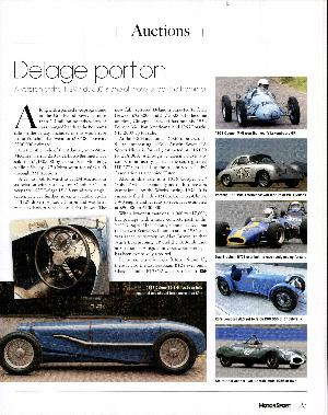 Page 23 of November 2007 archive issue thumbnail