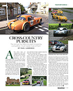 Page 119 of November 2008 issue thumbnail