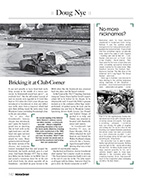 Archive issue November 2008 page 142 article thumbnail
